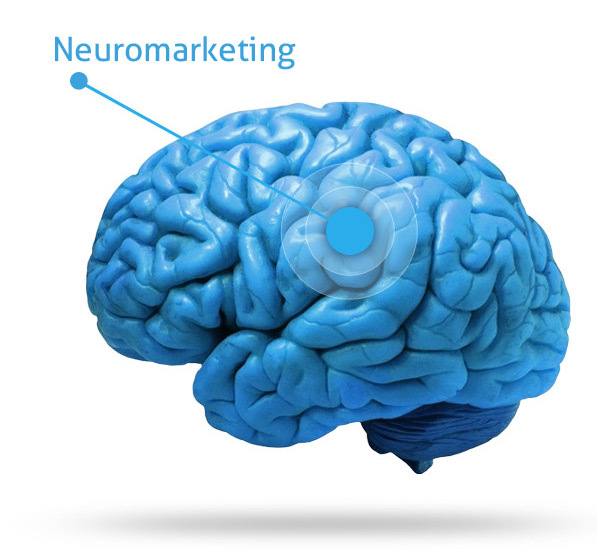 neuromarketing in tekst
